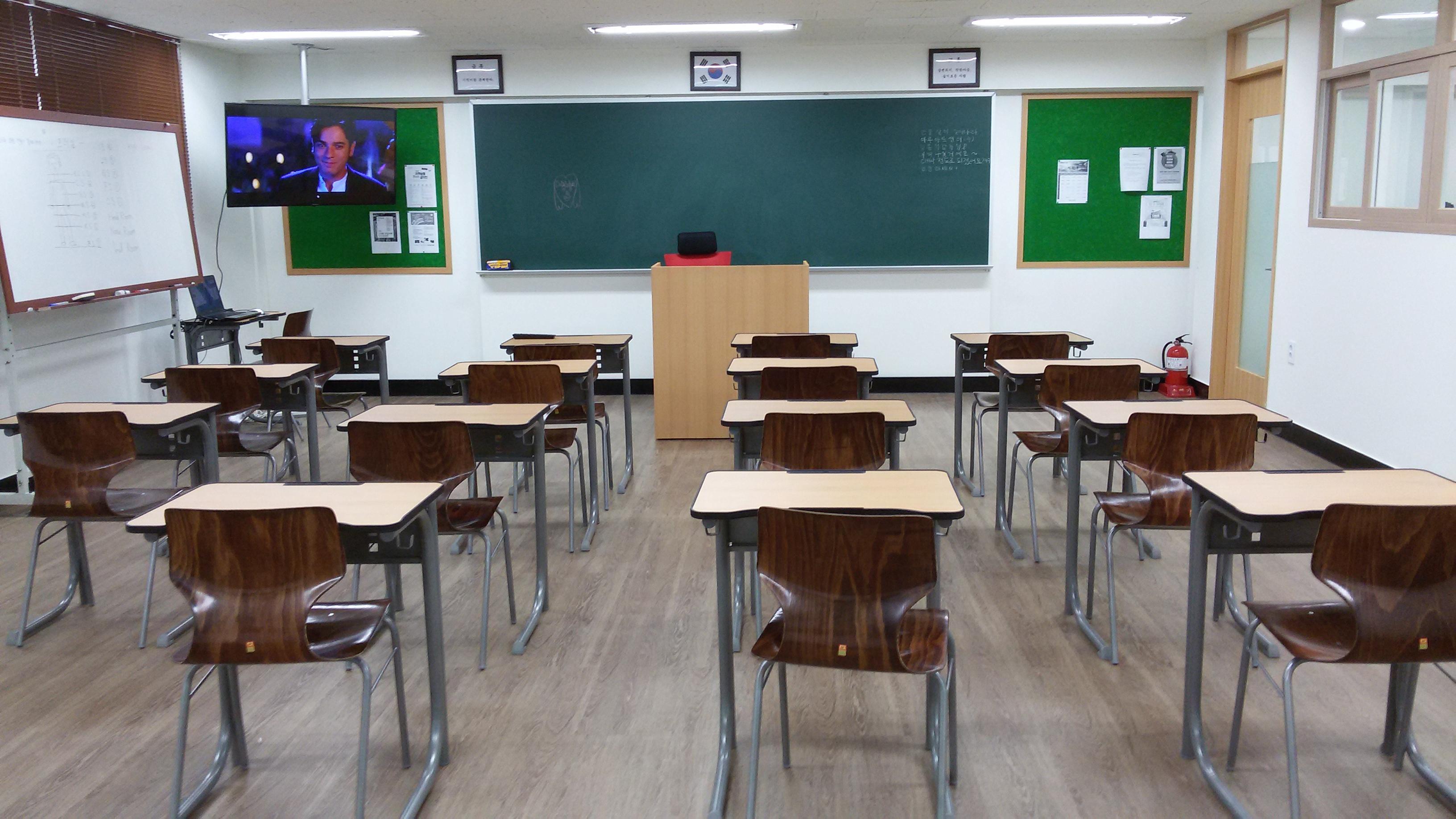 로케이션 질문 - 교실 대관 (대여), 지하철 2호선 선릉역 주변 : 필름메이커스 커뮤니티