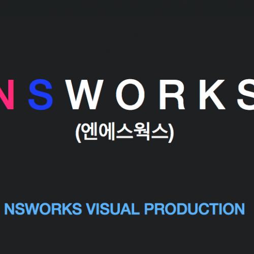 nsworks