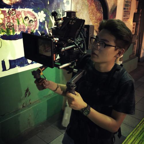 filmize
