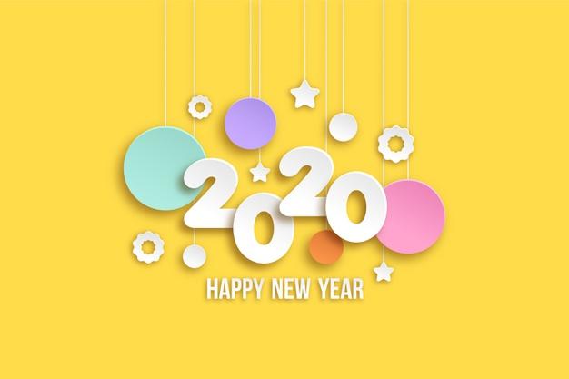 new-year-2020-wallpaper-paper-style_23-2148355569.jpg