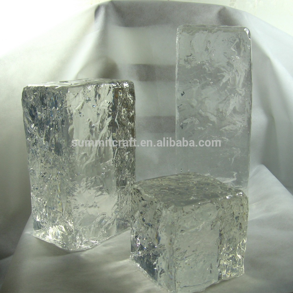 clear-large-size-polyester-resin-artificial-ice.jpg