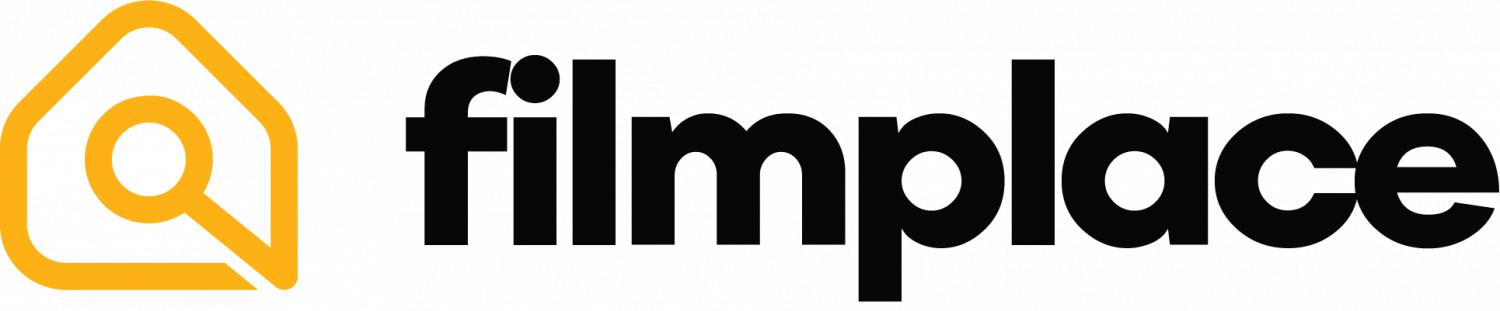 filmplace logo_small.png.jpg