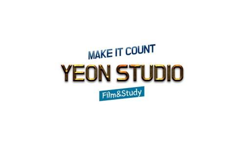 연 스튜디오 Yeon studio