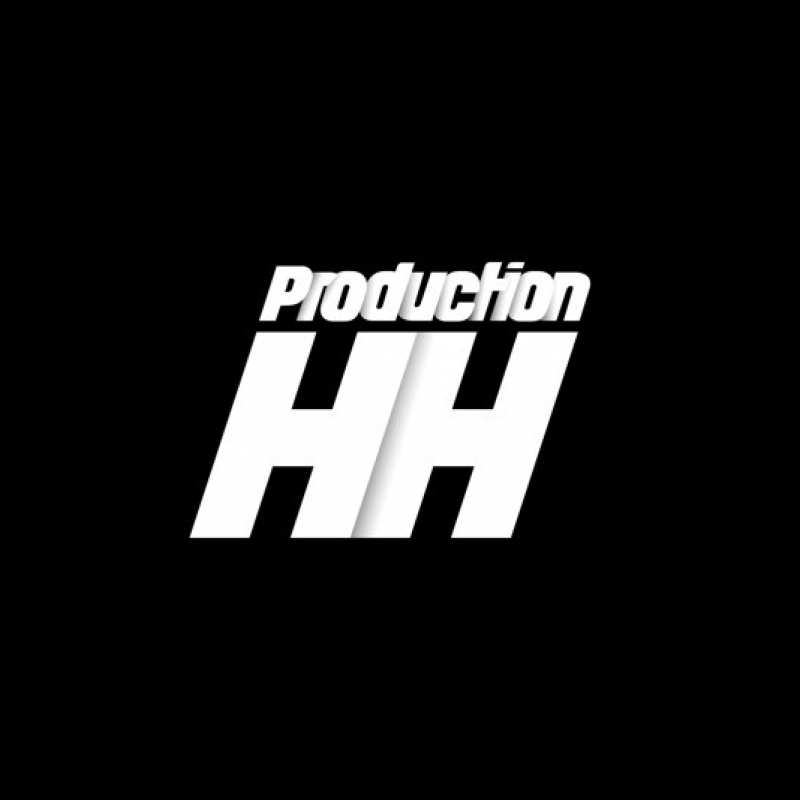 HHproduction