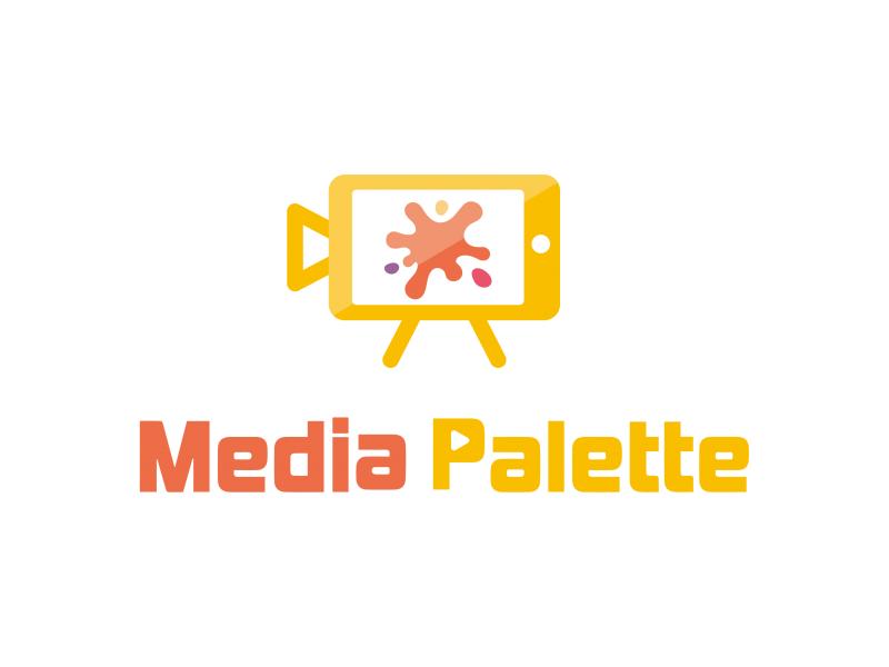 미디어팔레트