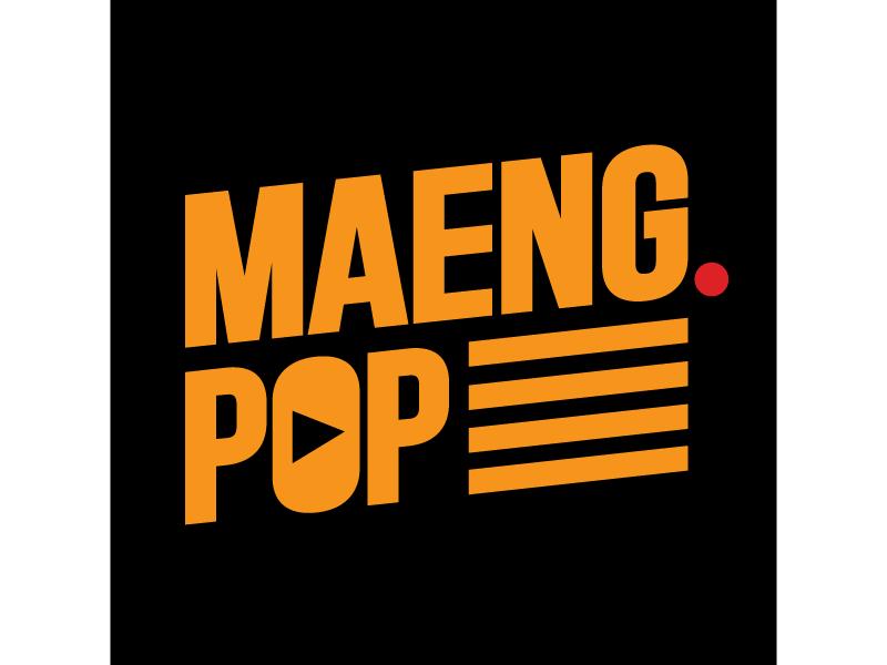 Maeng_pop