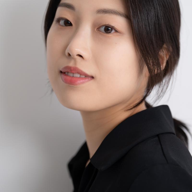 조유나(소현)
