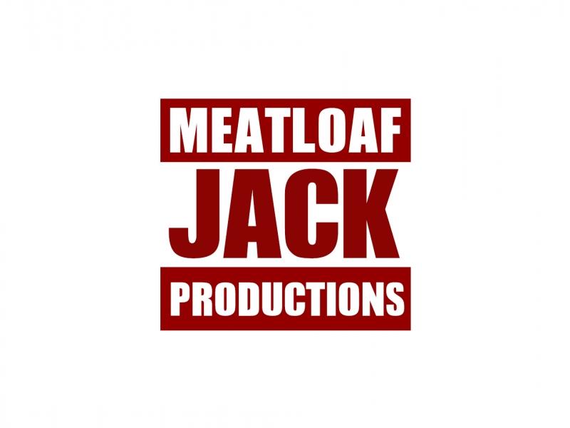 meatloafjack