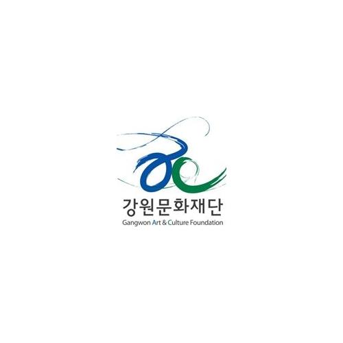 강원영상위원회